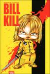 bill_kill_couv