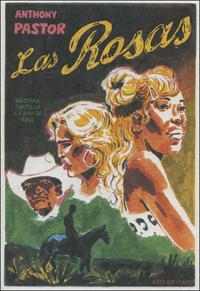 ete_lasrosas