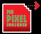 no_pixel_logo
