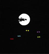 coin_enfants_lune_image
