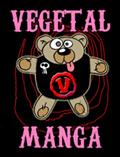 monde_manga_vegetal