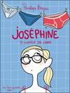 josephine_3_couv