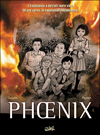 phoenix_couv