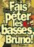 fais_peter_les_basses_couvpetite
