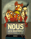 coin_enfants_hommes_couv