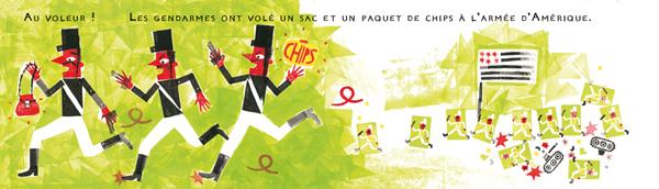 coin_enfants_voleur_image