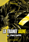 la_trainee_jaune_couv