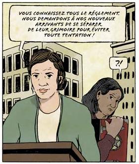 sorcellerie_et_dependances_image