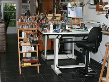 atelier60_petit