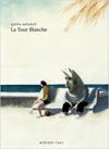 la_tour_blanche_couv