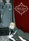 milady_couv