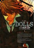 monde_manga_dolls