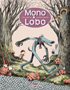 mono_et_lobo_couv