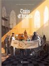 trois_christs_couv