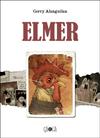 elmer_couv