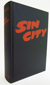 integrale_sin_city