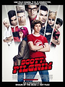 scott_pilgrim_film_affiche