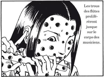carnets_de_massacre_image