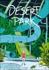 desert_park_couv