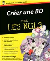 bd_nuls_couv
