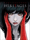 heritages_couv