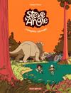 steve_et_angie_couv