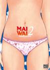 maiwai_couv