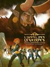lappel_des_legendes_couv