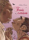 erotique_cerises_couv