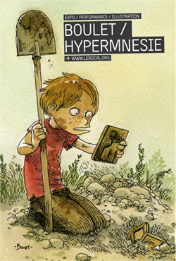 boulet_hypermnesie1