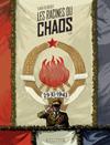 les_racines_du_chaos_couv