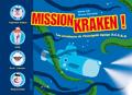 mission_kraken_couv