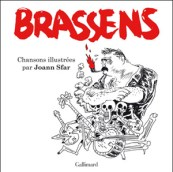 brassens_chansons_couv