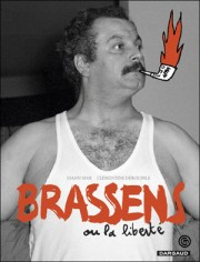 brassens_liberte_couv