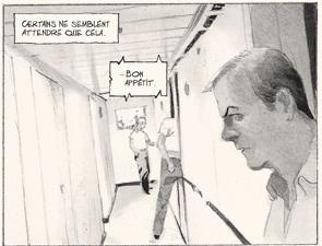 MEP_TERRES_AUSTRALES.qxd:Mise en page 1