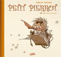 petit_pierrot_couv