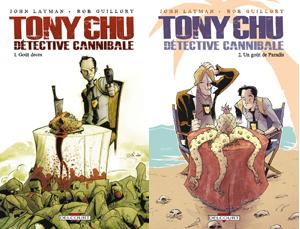 selection_comics_chu_couv