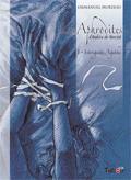 erotique_aphrodites_couv