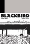 blackbird_couv