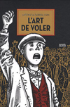 lart_de_voler_couv