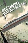 scenario_catastrophe_couv
