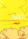 barcazza_couv