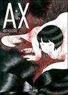 ax_couv