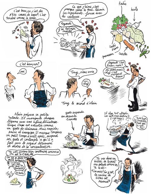 en_cuisine_avec_passard_planche
