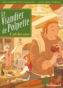 viandier_de_polpette_couv