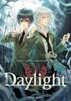 daylight_couv