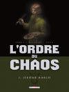 lordre_du_chaos_couv