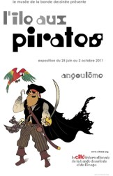 pirates_affiche