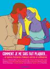 plaquer_couv