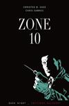zone_10_couv